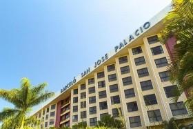 Barceló San José Hotel