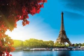 Paříž a Versailles s gurmetskými zážitky