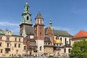 Perly jižního Polska - Wroclaw, Krakow, Slezko