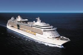 Usa, Haiti, Bonaire, Aruba, Curacao Z Miami Na Lodi Jewel Of The Seas - 393868356