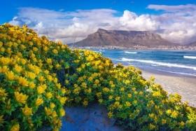 Jižní Afrika, Mozambik & Svazijsko