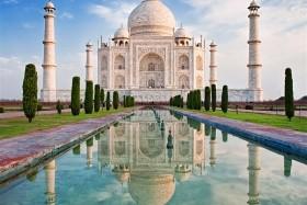 To nejlepší z Indie