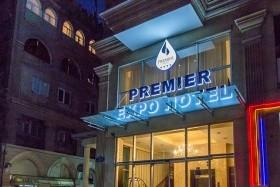 Premier Expo