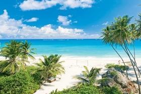 Dominikánská Republika A Jižní Karibik - Plavba, S Delegátem