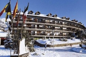 Hotel Veronza S Bazénem So– Carano