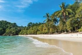 To nejlepší z Kostariky