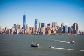 To nejlepší z New Yorku + WASHINGTON D.C. + OUTLETOVÉ NÁKUPY (letecky z Prahy)