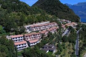 Residence La Rotonda, Trilo 6