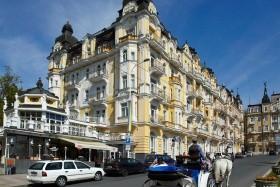 Orea Palace Zvon - Dny Relaxace