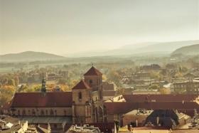 Tajemstvím opředené kouty v Dolním Slezsku