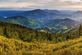 Valašsko/Beskydy: Rožnov pod Radhoštěm + Pustevny + Kopřivnice