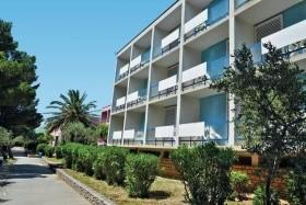 Hotel Rivijéra