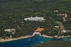Suha Punta Residence (Bungalovy)
