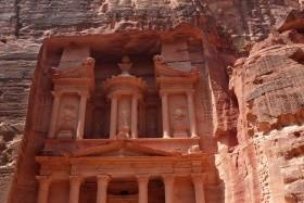 Maroko - Země Hor A Barev