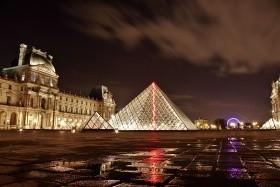 NA SKOK DO PAŘÍŽE - S NÁMI NEJLEVNĚJI A KVALITNĚ DO PAŘÍŽE !