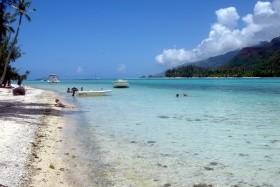 Melanésie A Polynésie - Ostrovy Fidži A Tonga
