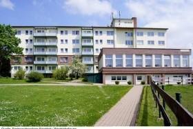 Hotel Ferienwohnanlage Friedrich