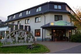 Hotel Landgasthof Wemmer