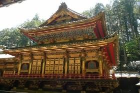 Ostrov Tchaj-Wan - Jiná Čína A Japonsko - Sopky, Termály A Hrady Kjúšú