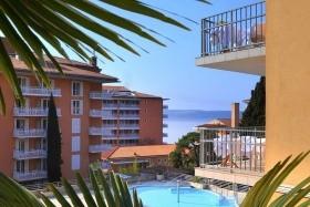 Hotel San Simone Resort