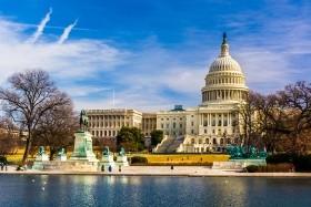 To nejlepší z Washingtonu D.C. + NEW YORK + NÁKUPY (letecky z Prahy)