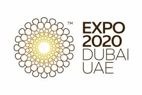 Plavba Perský záliv - EXPO Dubaj - 2020!