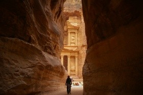 Egypt, Izrael a Jordánsko, Hotel Mosaique Beach Resort Taba Heights