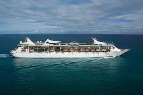 Usa - Východní Pobřeží, Kanada Z Baltimoru Na Lodi Enchantment Of The Seas - 394097628P