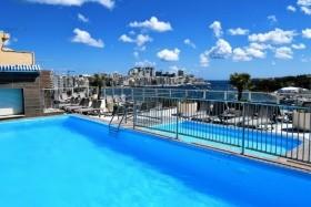 Bayview Malta