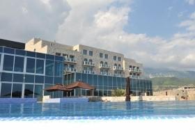 Avala Resort & Villas