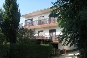 Apartmánový Dům Katica