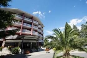 Hotel Vila Park San Simon Resort