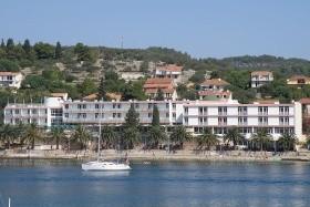 Posejdon Hotel