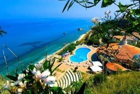 Villaggio Marco Polo - Hotel