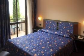 Hotel Royal Village**** - Limone Sul Garda