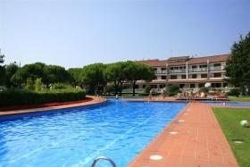 Villaggio Selenis