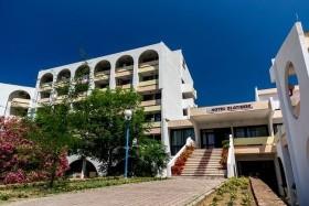 Hotel Zlatibor Plus Club - Dotované Pobyty 50+