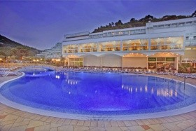 Hotel Narcis ****