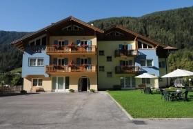 Rezidence Alice - Celledizzo