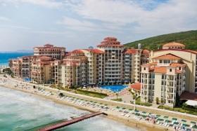 Andalucia Beach Hotel