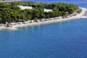 Camping Beach Resort Solaris (Solaris)