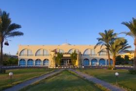 Hotel Desert Rose Resort*****