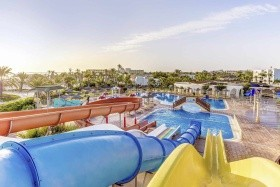 Hotel Club Magic Life Penelope Beach & Aquapark