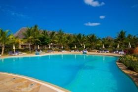 Fruit And Spice Wellness Resort Zanzibar