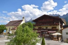 Residence Miramonti Pig– San Candido / Innichen