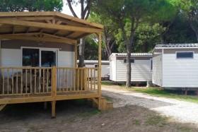 Villaggio Jesolo Camping Adriatico S Bazénem Pig– Lido Di Jesolo