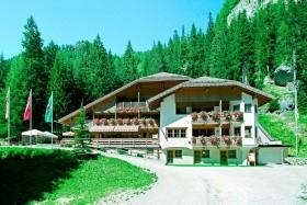 Hotel Viletta Maria