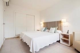 Ilunion Menorca Hotel