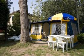 Camping Laguna Village*** - Caorle Levante