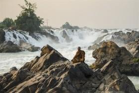 Objevování Severní Části Laosu Trošku Jinak - 10 Dní / 9 Nocí